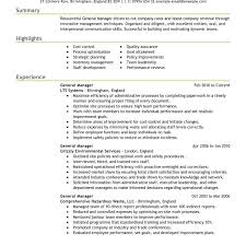 resume format for senior accounts executive in seksyen unusual leadership resume sle first term 1pagexperience on