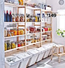 ikea kitchen storage cabinet ikea kitchen storage 2015