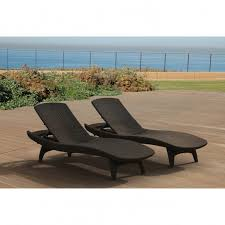 Chaise Lounge Outdoor Furniture Outdoor Comfy Chaise Lounge Outdoor For Outdoor Furniture Ideas