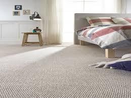 carpet for bedrooms bedroom best carpet for bedrooms best of bloombety best colors