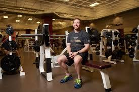 Most Weight Ever Benched 100 Most Weight Ever Bench Pressed Fortis Equipment Inc 266