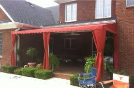 Residential Canvas Awnings Awnings U0026 Canopies Over Tn 931 980 9314 Info