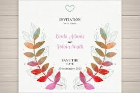 wedding wishes designs 62 greeting card designs ideas free premium templates