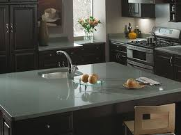 Black Corian Countertop 69 Best Homeway Homes Countertops Images On Pinterest Kitchen