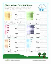 9 best kindergarten education worksheet images on pinterest
