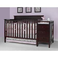 Graco Shelby Classic Convertible Crib Cheap Crib N Changer Find Crib N Changer Deals On Line At Alibaba