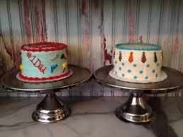 father u0027s day inspiration cake decorating magnolia bakery