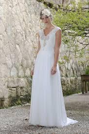 robes de mariã es franchise l univers d elsa gary dans franchise robe de mariée