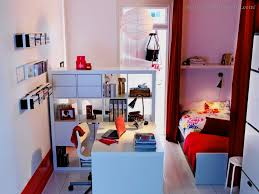teens room space saving bedroom ideas room furnitures best space