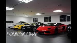 platinum executive travel images Lord aleem pet hq jpg
