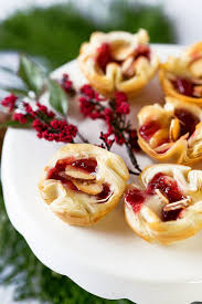 best 25 brie bites ideas on pinterest christmas eve appetizers