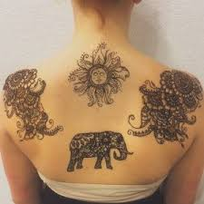 40 best henna images on pinterest hennas art designs and hand