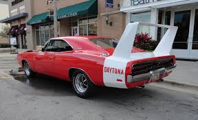 Dodge Challenger Daytona - 1969 dodge challenger daytona for sale car autos gallery