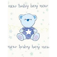 baby card new baby cards wholesale angel wholesale