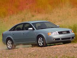 audi a6 2001 review audi a6 specs 2001 2002 2003 2004 autoevolution