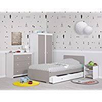 jurassien chambre amazon fr jurassien ensembles de meubles chambre d enfant