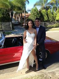 wedding dress hire brisbane wedding dress hire brisbane qld high cut wedding dresses