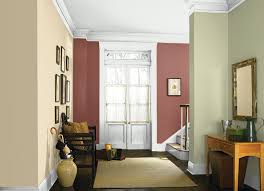 39 best interior paint colors images on pinterest colors wall
