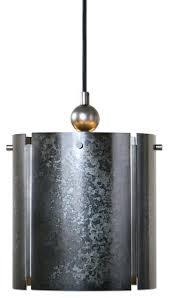 Galvanized Bathroom Lighting Galvanized Pendant Light Fixture Gorgeous Bucket Up And Enjoy Life