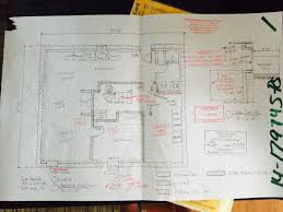 Basement Planning by Blog For Basement Conversions Finishing Basements Basement