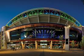 adelaide attractions u0026 information south australia tourism