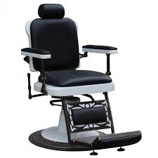 Wholesale Barber Chairs Los Angeles Salon Equipment Beauty Salon Furniture Barber Equipment Salon