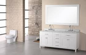 Merillat Bathroom Vanity Modern Bathroom Vanity Go To Cabinets White Storage Merillat