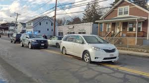 lexus watertown tires police urge vigilance after rash of vehicle thefts video