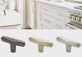 kitchen view oil rubbed bronze kitchen cabinet hardware home