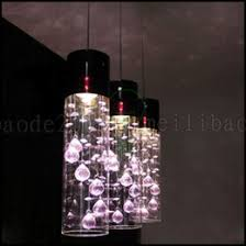 Purple Pendant Light Discount Purple Lamp Shades 2017 Light Purple Lamp Shades On