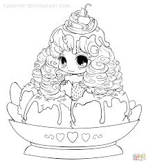 coloring pages girls coloring pages for girls free printable and