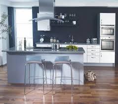 kitchen ideas behr pewter benjamin greige revere