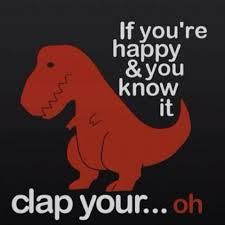 T Rex Bed Meme - simple 罎蜩窶ヲ 25 best memes about t rex making a bed wallpaper site