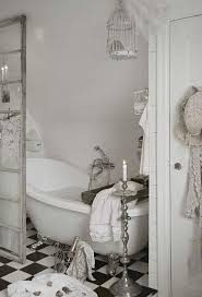 Simply Shabby Chic Bathroom Accessories by Shabby Chic Bathroom Accessories Bathroom Design Ideas Simply