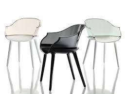 magis sedie sedia cyborg design marcel wanders