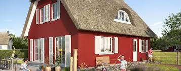 Neues Einfamilienhaus Kaufen Haus Kaufen An Der Ostsee Neubau Bonava