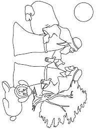 pets pictures kids coloring