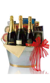 gift baskets luxury gifts wine and spirits