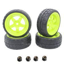 nissan frontier quatro rodas 4 roda de carro popular buscando e comprando fornecedores de