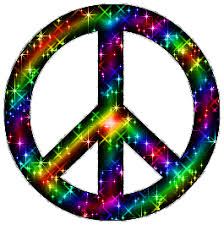 Peace Sign Meme - peace signs glitter graphics comments gifs memes and greetings