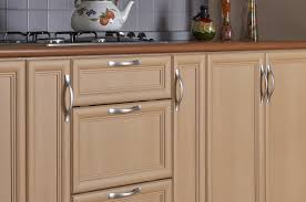kitchen cabinet doors and drawers cabinet hardware placement guide
