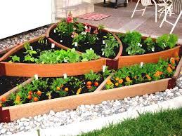 Raised Gardens For Beginners - vegetable gardens for beginners container gardening a beginner s