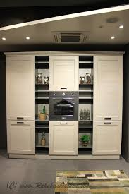Stosa Kitchen by Italian Modular Kitchens By Stosa Cucine Store Launch In