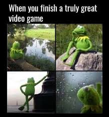 Best Video Game Memes - 727 best gamer memes images on pinterest videogames video games
