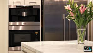 melbourne kitchens akl designer kitchens kitchens mornington