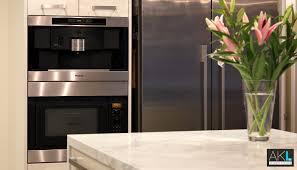 designer kitchens 2012 melbourne kitchens akl designer kitchens kitchens mornington