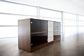 tall wood file cabinet low filing cabinet tall wooden metal reflect edsbyn videos