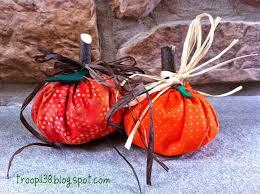 thanksgiving pumpkin crafts scout troop 1138 juliette low bday pumpkin craft