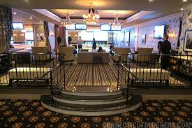 Foxwoods Casino Floor Plan High Rollers Foxwoods Resort Casino Decor U0026 Design Pinterest