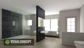 20 20 Interior Design Software by Intericad Can You Do This Project In 20 Minutes 3d Interieur